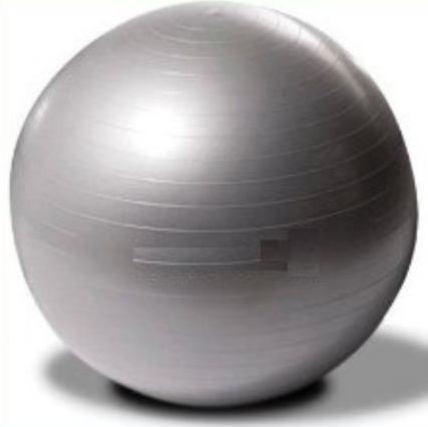 Pelota yoga esferodinamia 85 Cm 3216fb64104f
